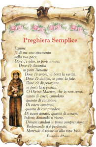 preghiera-semplice (1)