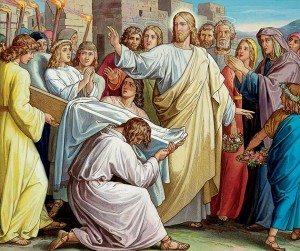 1426761331_Gesù e vedova naim