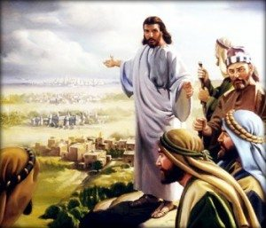 insegna-agli-apostoli