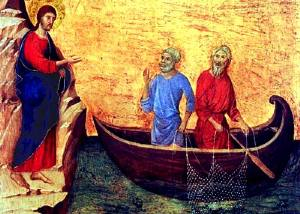 Dalla lettera di san Paolo apostolo ai Romani (Rm 10,9-18)