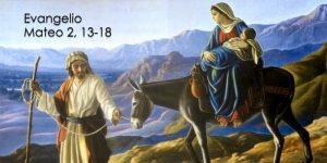 Mateo-2-13-18